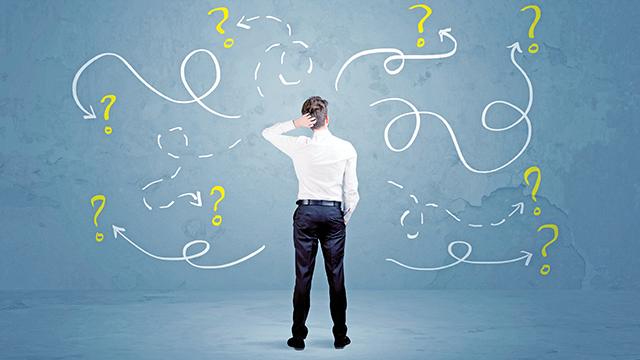 Çok Amaçlı Karar Verme (1) - Çok Amaçlı Karar Verme Nedir - Çok Amaçlı Karar Verme Yöntemleri - Çok Amaçlı Karar Verme Analizi Yaptırma