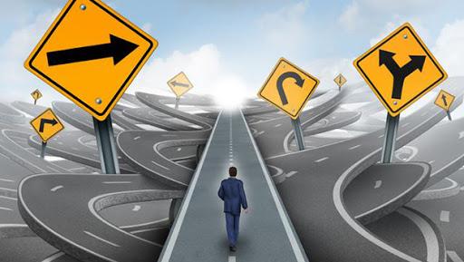 Çok Amaçlı Karar Verme (2) - Çok Amaçlı Karar Verme Nedir - Çok Amaçlı Karar Verme Yöntemleri - Çok Amaçlı Karar Verme Analizi Yaptırma