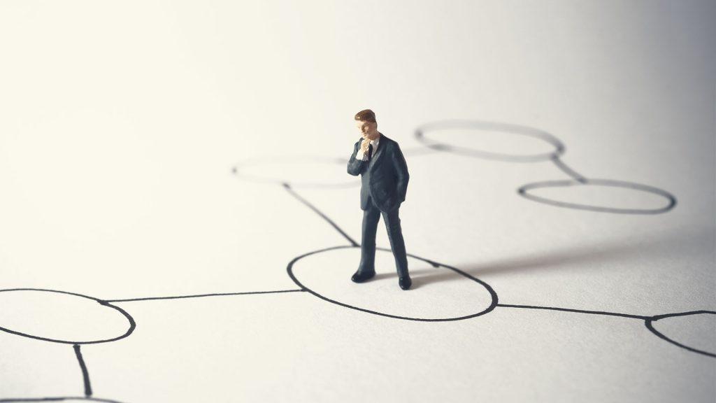 Çok Amaçlı Karar Verme (22) – Gri İlişkisel Model – Çok Amaçlı Karar Verme Nedir – Çok Amaçlı Karar Verme Yöntemleri – Çok Amaçlı Karar Verme Analizi Yaptırma