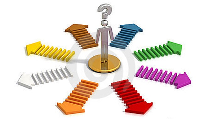 Çok Amaçlı Karar Verme (32) – Performans Matrisini Tahmin Etmek – Çok Amaçlı Karar Verme Nedir – Çok Amaçlı Karar Verme Yöntemleri – Çok Amaçlı Karar Verme Analizi Yaptırma