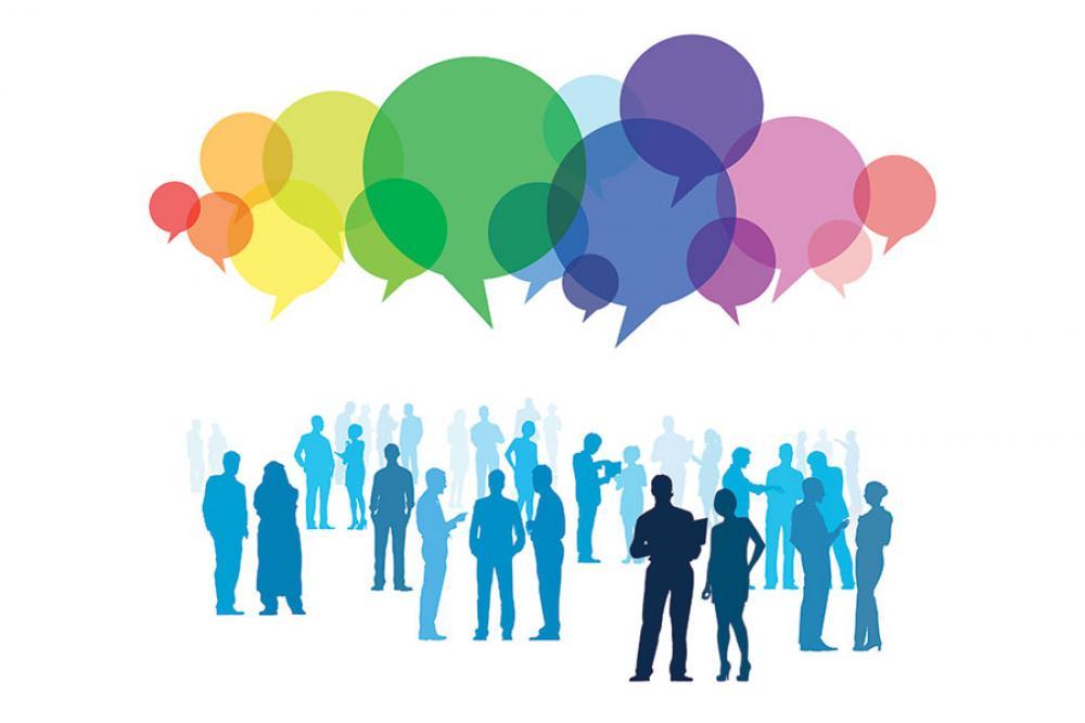 Çok Amaçlı Karar Verme (34) – DEMATEL ve ANP'ye Dayalı Uygulamalar ile VIKOR Tekniği – Çok Amaçlı Karar Verme Nedir – Çok Amaçlı Karar Verme Yöntemleri – Çok Amaçlı Karar Verme Analizi Yaptırma