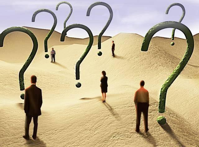 Çok Amaçlı Karar Verme (36) – Vikor Yöntemi – Çok Amaçlı Karar Verme Nedir – Çok Amaçlı Karar Verme Yöntemleri – Çok Amaçlı Karar Verme Analizi Yaptırma