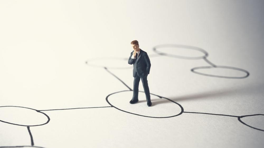 Çok Amaçlı Karar Verme (37) – TOPSIS ve VIKOR Bir Uygulama – Çok Amaçlı Karar Verme Nedir – Çok Amaçlı Karar Verme Yöntemleri – Çok Amaçlı Karar Verme Analizi Yaptırma