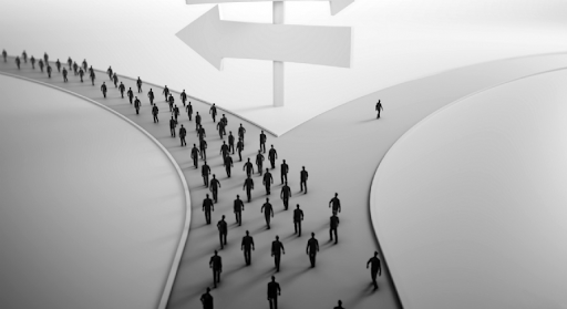 Çok Amaçlı Karar Verme (38) – TOPSIS ve VIKOR Bir Uygulama – Çok Amaçlı Karar Verme Nedir – Çok Amaçlı Karar Verme Yöntemleri – Çok Amaçlı Karar Verme Analizi Yaptırma