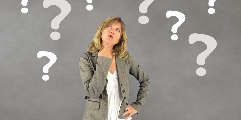Çok Amaçlı Karar Verme (40) – Opsis ve Vikor Karşılaştırması – Çok Amaçlı Karar Verme Nedir – Çok Amaçlı Karar Verme Yöntemleri – Çok Amaçlı Karar Verme Analizi Yaptırma