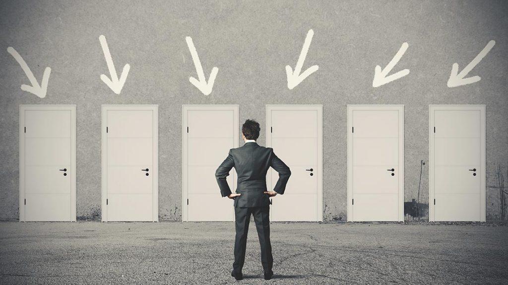 Çok Amaçlı Karar Verme (42) – Çok Amaçlı Denge Ağı Tasarım Problemi – Çok Amaçlı Karar Verme Nedir – Çok Amaçlı Karar Verme Yöntemleri – Çok Amaçlı Karar Verme Analizi Yaptırma