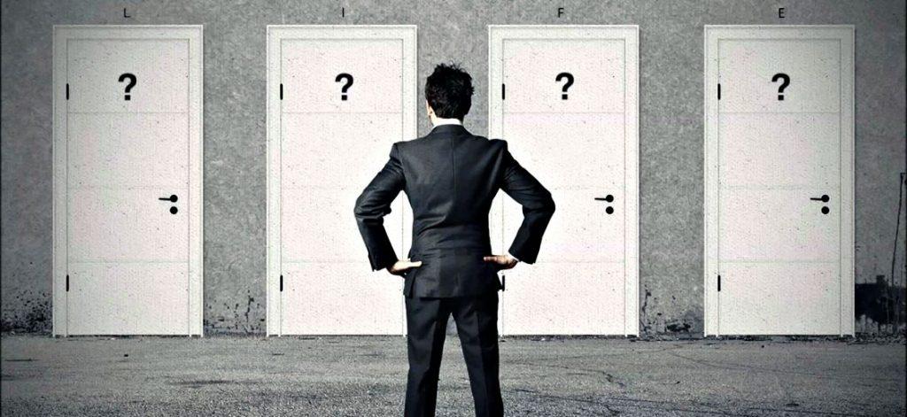 Çok Amaçlı Karar Verme (43) – Model ve Çift Düzeyli Çözüm – Çok Amaçlı Karar Verme Nedir – Çok Amaçlı Karar Verme Yöntemleri – Çok Amaçlı Karar Verme Analizi Yaptırma