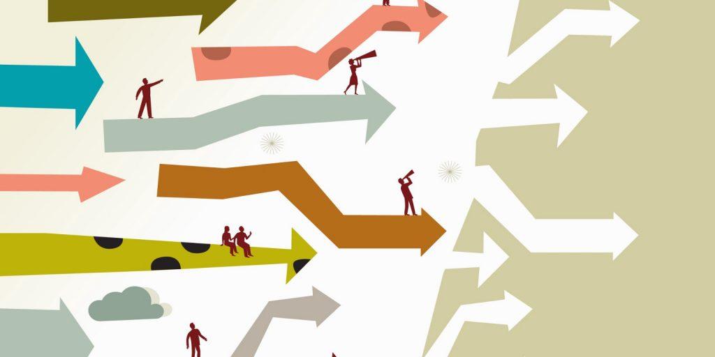 Çok Amaçlı Karar Verme (44) – Değerlendirme ve Grup Kararı Verme – Çok Amaçlı Karar Verme Nedir – Çok Amaçlı Karar Verme Yöntemleri – Çok Amaçlı Karar Verme Analizi Yaptırma