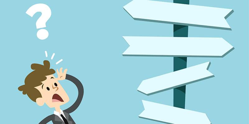 Çok Amaçlı Karar Verme (45) – Değerlendirme ve Grup Kararı Verme – Çok Amaçlı Karar Verme Nedir – Çok Amaçlı Karar Verme Yöntemleri – Çok Amaçlı Karar Verme Analizi Yaptırma