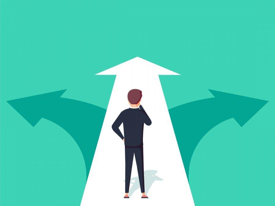 Çok Amaçlı Karar Verme (46) – Değerlendirme ve Grup Kararı Verme – Çok Amaçlı Karar Verme Nedir – Çok Amaçlı Karar Verme Yöntemleri – Çok Amaçlı Karar Verme Analizi Yaptırma