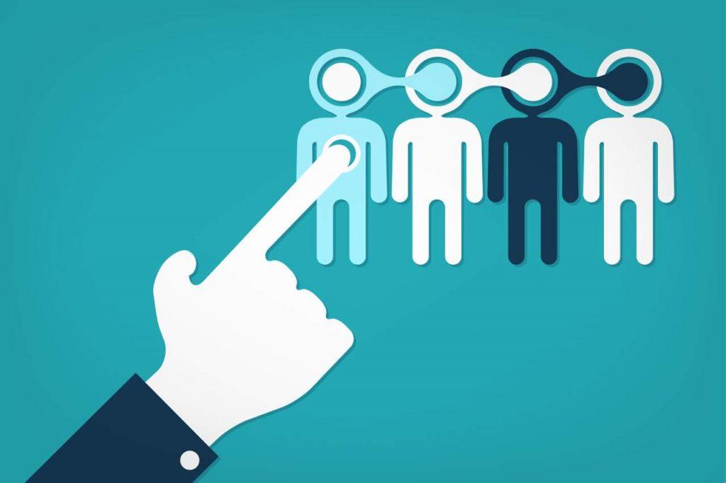 Çok Amaçlı Karar Verme (5) – Çok Amaçlı Karar Verme Nedir - Çok Amaçlı Karar Verme Yöntemleri – Çok Amaçlı Karar Verme Analizi Yaptırma