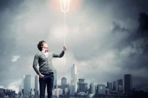 Çok Amaçlı Karar Verme (51) – Analiz Sonuçları ve Tartışmalar – Çok Amaçlı Karar Verme Nedir – Çok Amaçlı Karar Verme Yöntemleri – Çok Amaçlı Karar Verme Analizi Yaptırma
