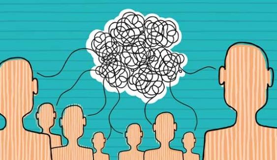 Çok Amaçlı Karar Verme (6) – Çok Amaçlı Karar Verme Nedir - Çok Amaçlı Karar Verme Yöntemleri – Çok Amaçlı Karar Verme Analizi Yaptırma