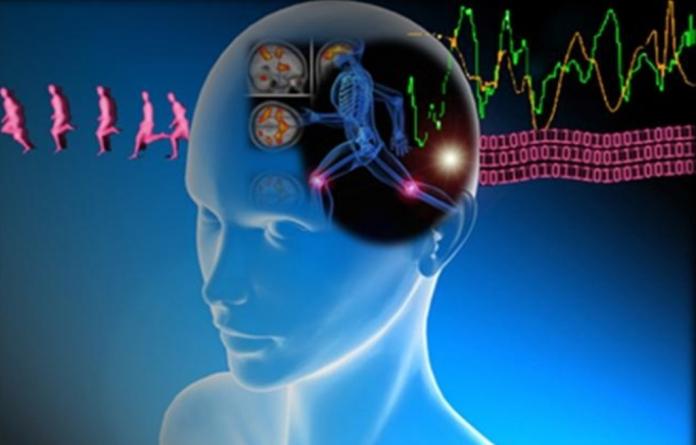 Çok Amaçlı Karar Verme (63) – Bilgi Sistemi ve Yaklaşımlar – Çok Amaçlı Karar Verme Nedir – Çok Amaçlı Karar Verme Yöntemleri – Çok Amaçlı Karar Verme Analizi Yaptırma
