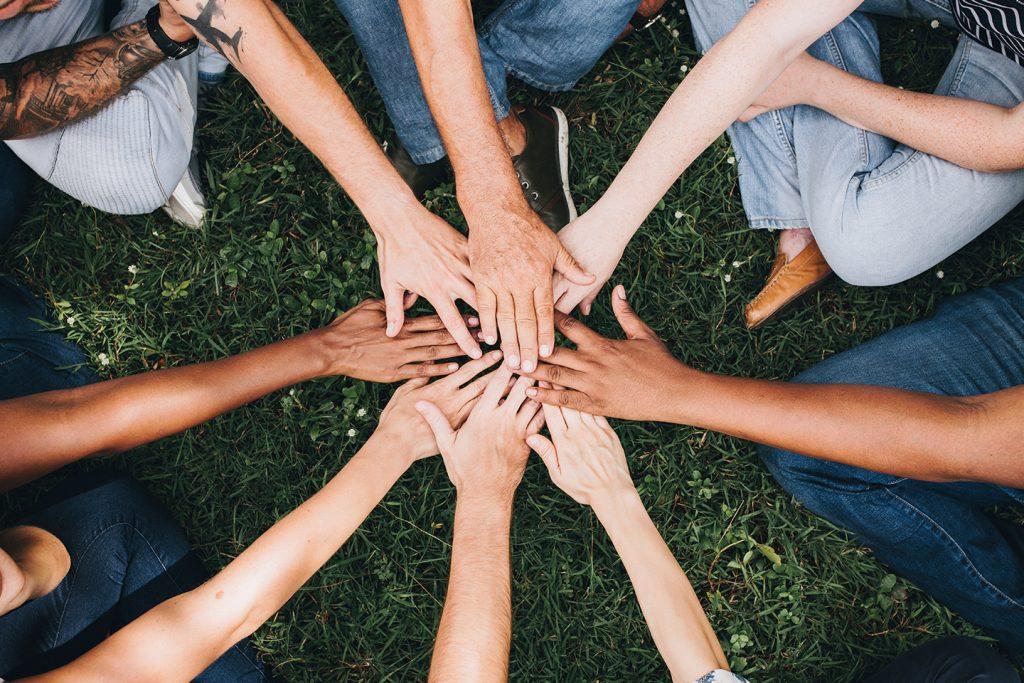 Çok Amaçlı Karar Verme (8) – Bulanık Analitik Ağ Süreci - Çok Amaçlı Karar Verme Nedir – Çok Amaçlı Karar Verme Yöntemleri – Çok Amaçlı Karar Verme Analizi Yaptırma