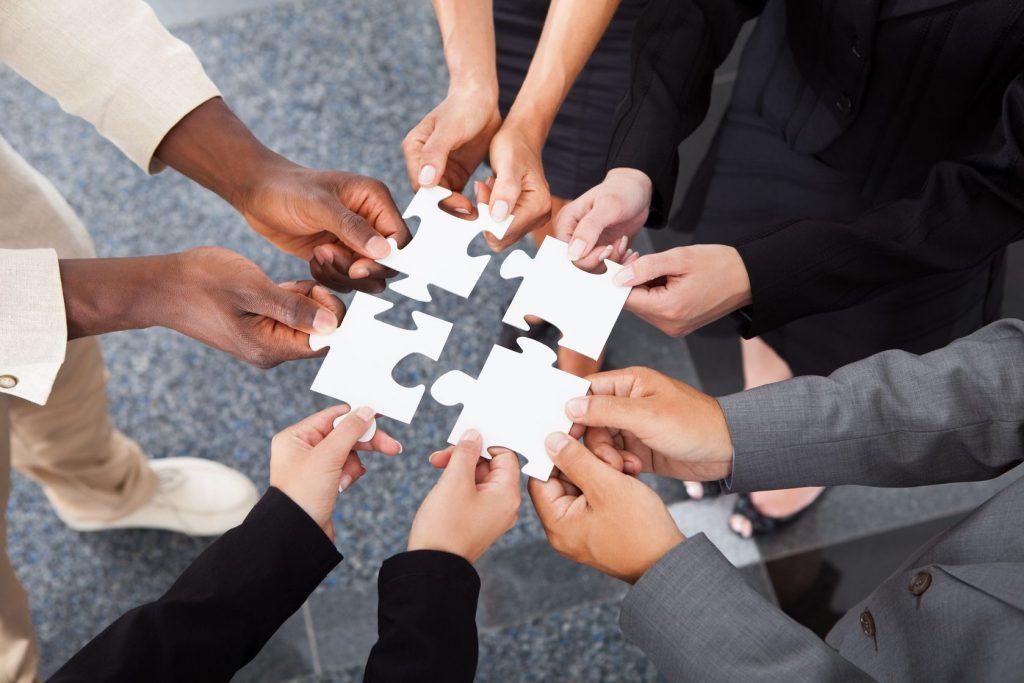 Çok Amaçlı Karar Verme (9) – Bulanık Analitik Ağ Süreci - Çok Amaçlı Karar Verme Nedir – Çok Amaçlı Karar Verme Yöntemleri – Çok Amaçlı Karar Verme Analizi Yaptırma