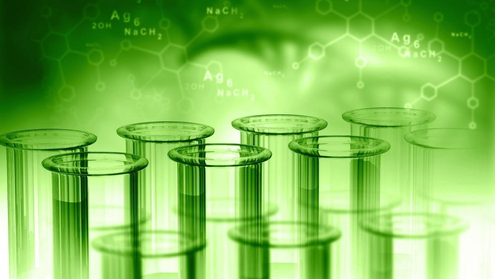 Ayırma Teknolojisi (13) - Katı Sıvı Ayırma Teknolojisi – Kimya Mühendisliği – Ayırma Teknolojisi Ödevleri – Kimya Mühendisliği Ödev Yaptırma – Kimya Ödev Yaptırma Ücretleri