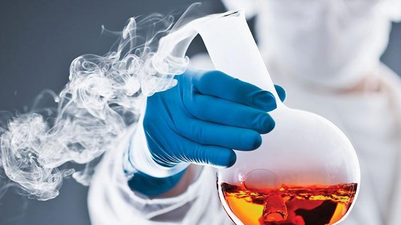 Ayırma Teknolojisi (18) - Katı Sıvı Ayırma Teknolojisi – Kimya Mühendisliği – Ayırma Teknolojisi Ödevleri – Kimya Mühendisliği Ödev Yaptırma – Kimya Ödev Yaptırma Ücretleri