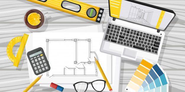 Ayırma Teknolojisi (2) - Katı Sıvı Ayırma Teknolojisi - Kimya Mühendisliği - Ayırma Teknolojisi Ödevleri - Kimya Mühendisliği Ödev Yaptırma - Kimya Ödev Yaptırma Ücretleri