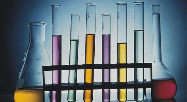 Ayırma Teknolojisi (20) - Katı Sıvı Ayırma Teknolojisi – Kimya Mühendisliği – Ayırma Teknolojisi Ödevleri – Kimya Mühendisliği Ödev Yaptırma – Kimya Ödev Yaptırma Ücretleri