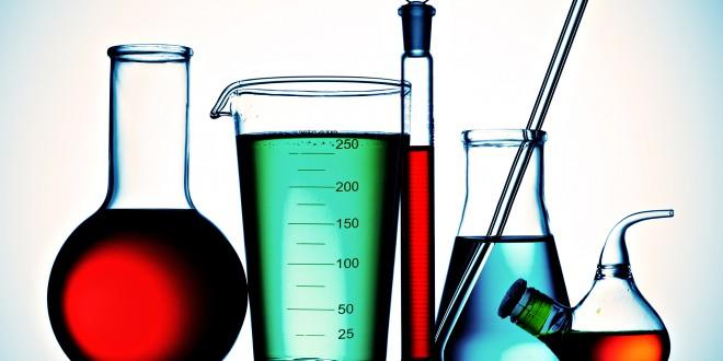 Ayırma Teknolojisi (23) - Katı Sıvı Ayırma Teknolojisi – Kimya Mühendisliği – Ayırma Teknolojisi Ödevleri – Kimya Mühendisliği Ödev Yaptırma – Kimya Ödev Yaptırma Ücretleri