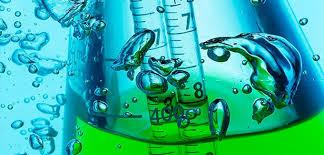Ayırma Teknolojisi (24) - Katı Sıvı Ayırma Teknolojisi – Kimya Mühendisliği – Ayırma Teknolojisi Ödevleri – Kimya Mühendisliği Ödev Yaptırma – Kimya Ödev Yaptırma Ücretleri