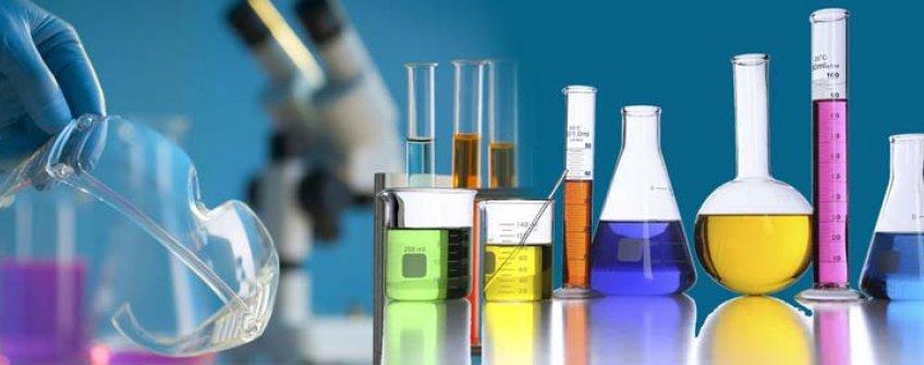Ayırma Teknolojisi (28) - Katı Sıvı Ayırma Teknolojisi – Kimya Mühendisliği – Ayırma Teknolojisi Ödevleri – Kimya Mühendisliği Ödev Yaptırma – Kimya Ödev Yaptırma Ücretleri