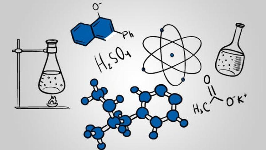 Ayırma Teknolojisi (5) - Katı Sıvı Ayırma Teknolojisi – Kimya Mühendisliği – Ayırma Teknolojisi Ödevleri – Kimya Mühendisliği Ödev Yaptırma – Kimya Ödev Yaptırma Ücretleri