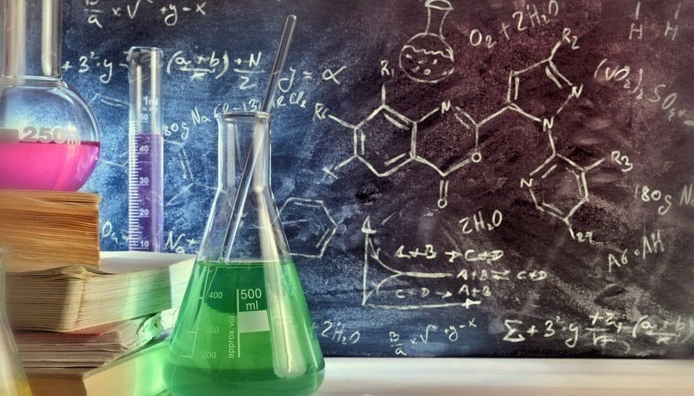 Ayırma Teknolojisi (6) - Katı Sıvı Ayırma Teknolojisi – Kimya Mühendisliği – Ayırma Teknolojisi Ödevleri – Kimya Mühendisliği Ödev Yaptırma – Kimya Ödev Yaptırma Ücretleri