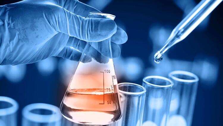 Ayırma Teknolojisi (7) - Katı Sıvı Ayırma Teknolojisi – Kimya Mühendisliği – Ayırma Teknolojisi Ödevleri – Kimya Mühendisliği Ödev Yaptırma – Kimya Ödev Yaptırma Ücretleri