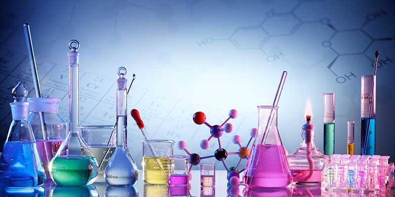 Ayırma Teknolojisi (8) - Katı Sıvı Ayırma Teknolojisi – Kimya Mühendisliği – Ayırma Teknolojisi Ödevleri – Kimya Mühendisliği Ödev Yaptırma – Kimya Ödev Yaptırma Ücretleri
