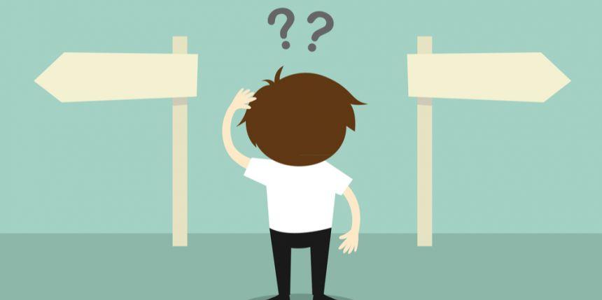 ÇOK KRİTERLİ KARAR VERMEYE GENEL BİR BAKIŞ (50) – HESAPLAMALI SONUÇLARIN ANALİZİ – Çok Amaçlı Karar Verme Nedir – Çok Amaçlı Karar Verme Yöntemleri – Çok Amaçlı Karar Verme Analizi Yaptırma