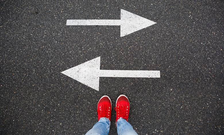 ÇOK KRİTERLİ KARAR VERMEYE GENEL BİR BAKIŞ (53) – HESAPLAMALI SONUÇLARIN ANALİZİ – Çok Amaçlı Karar Verme Nedir – Çok Amaçlı Karar Verme Yöntemleri – Çok Amaçlı Karar Verme Analizi Yaptırma