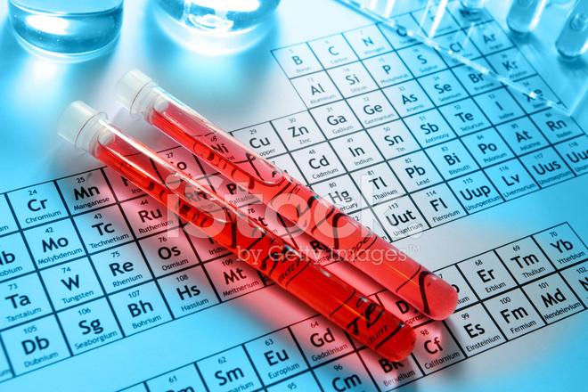 Toplu Boşaltma Santrifüjleri – Ayırma Teknolojisi – Katı Sıvı Ayırma Teknolojisi – Kimya Mühendisliği – Ayırma Teknolojisi Ödevleri – Kimya Mühendisliği Ödev Yaptırma – Kimya Ödev Yaptırma Ücretleri