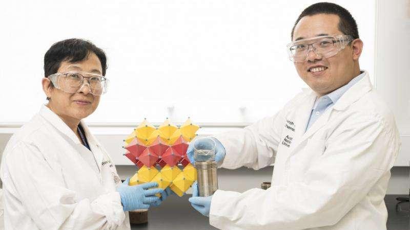 Yıkama Süresi – Ayırma Teknolojisi – Katı Sıvı Ayırma Teknolojisi – Kimya Mühendisliği – Ayırma Teknolojisi Ödevleri – Kimya Mühendisliği Ödev Yaptırma – Kimya Ödev Yaptırma Ücretleri