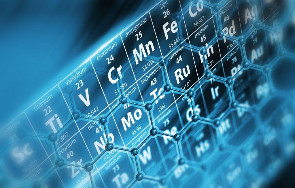 Ayırma Teknolojisi (31) - Katı Sıvı Ayırma Teknolojisi – Kimya Mühendisliği – Ayırma Teknolojisi Ödevleri – Kimya Mühendisliği Ödev Yaptırma – Kimya Ödev Yaptırma Ücretleri