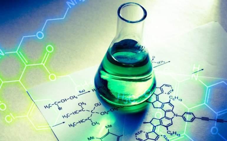 Ayırma Teknolojisi (33) - Katı Sıvı Ayırma Teknolojisi – Kimya Mühendisliği – Ayırma Teknolojisi Ödevleri – Kimya Mühendisliği Ödev Yaptırma – Kimya Ödev Yaptırma Ücretleri