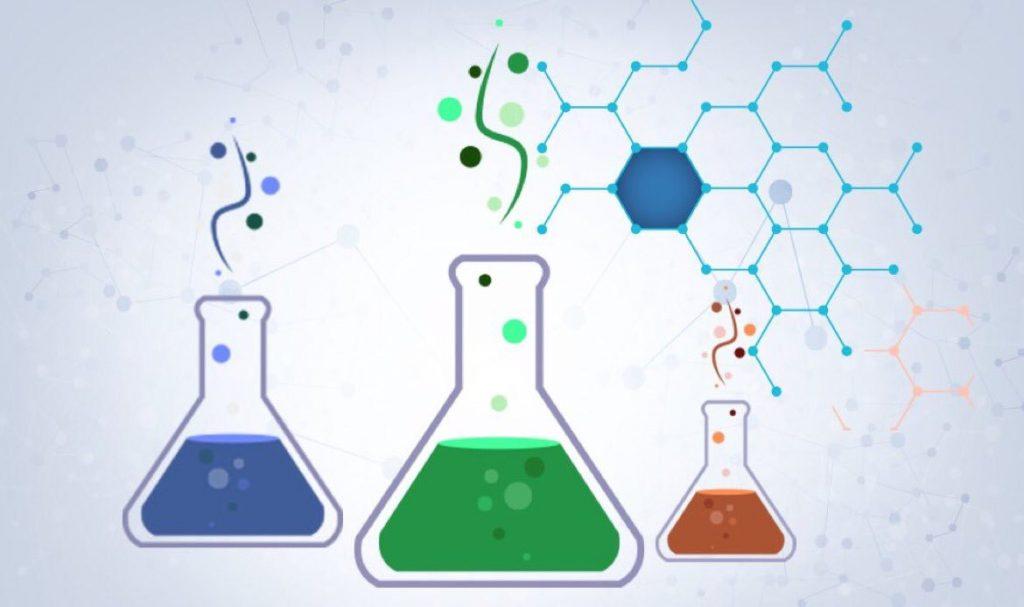 Ayırma Teknolojisi (34) - Katı Sıvı Ayırma Teknolojisi – Kimya Mühendisliği – Ayırma Teknolojisi Ödevleri – Kimya Mühendisliği Ödev Yaptırma – Kimya Ödev Yaptırma Ücretleri