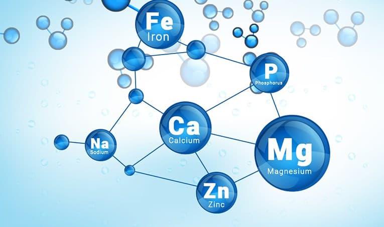 Ayırma Teknolojisi (35) - Katı Sıvı Ayırma Teknolojisi – Kimya Mühendisliği – Ayırma Teknolojisi Ödevleri – Kimya Mühendisliği Ödev Yaptırma – Kimya Ödev Yaptırma Ücretleri