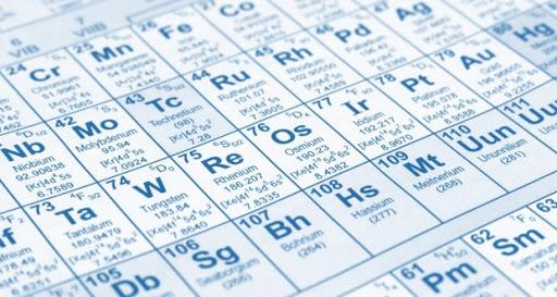 Ayırma Teknolojisi (36) - Katı Sıvı Ayırma Teknolojisi – Kimya Mühendisliği – Ayırma Teknolojisi Ödevleri – Kimya Mühendisliği Ödev Yaptırma – Kimya Ödev Yaptırma Ücretleri