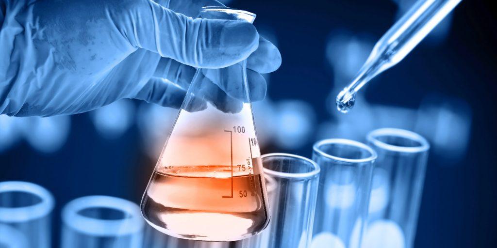 Tasarım Hesaplamaları – Ayırma Teknolojisi – Katı Sıvı Ayırma Teknolojisi – Kimya Mühendisliği – Ayırma Teknolojisi Ödevleri – Kimya Mühendisliği Ödev Yaptırma – Kimya Ödev Yaptırma Ücretleri