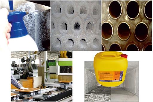 Asit ve Alkali Kimyasal Temizlik – Ayırma Teknolojisi – Katı Sıvı Ayırma Teknolojisi – Kimya Mühendisliği – Ayırma Teknolojisi Ödevleri – Kimya Mühendisliği Ödev Yaptırma – Kimya Ödev Yaptırma Ücretleri