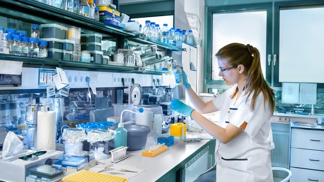 KLİNİK KİMYA – Laboratuvar Tanı Bilimi – Laboratuvar Ödevleri – Lab Ödevleri – Kimya Mühendisliği – Kimya Ödev Yaptırma Ücretleri