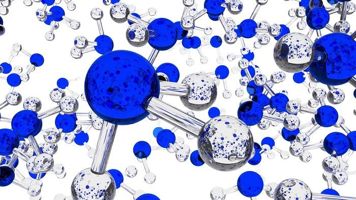 Doku Patolojisi – Laboratuvar Tanı Bilimi – Laboratuvar Ödevleri – Lab Ödevleri – Kimya Mühendisliği – Kimya Ödev Yaptırma Ücretleri