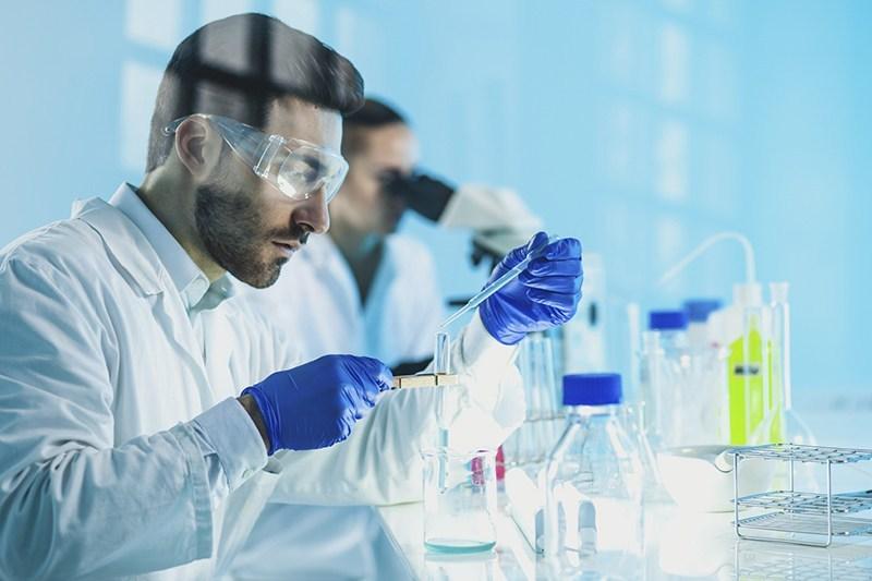 SİSTEM UYGUNLUK TESTLERİ VE SINIRLARI – Farmasötik Analiz İçin Kapiller Elektroforez Yöntemleri – Ayırma Teknolojisi –FARMASÖTİK ANALİZ – Kimya Mühendisliği – Ayırma Teknolojisi Ödevleri – Kimya Mühendisliği Ödev Yaptırma – Kimya Ödev Yaptırma Ücretleri