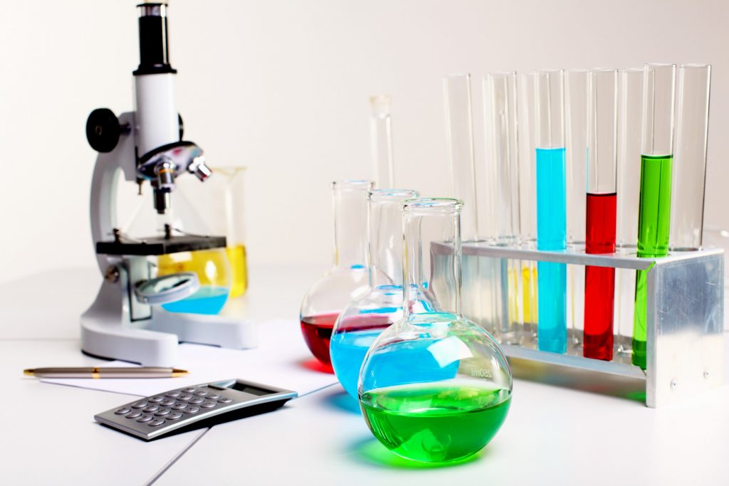 Bağıl Geçirgenlik – Ayırma Teknolojisi – Katı Sıvı Ayırma Teknolojisi – Kimya Mühendisliği – Ayırma Teknolojisi Ödevleri – Kimya Mühendisliği Ödev Yaptırma – Kimya Ödev Yaptırma Ücretleri