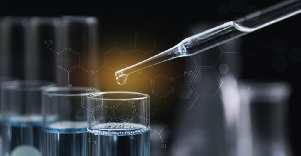 Askorbik Asit – Biyokimya ve Moleküler Biyolojide Laboratuvar Teknikleri – Laboratuvar Ödevleri – Lab Ödevleri – Kimya Mühendisliği – Kimya Ödev Yaptırma Ücretleri