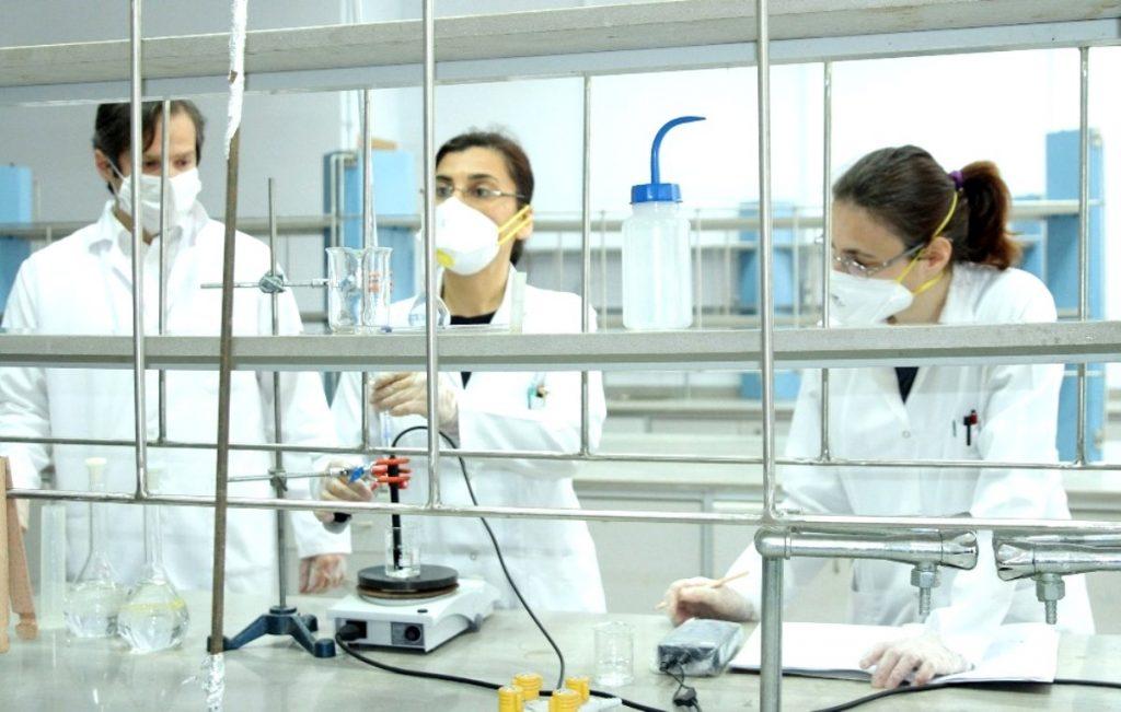 Pratik Denge Doygunluğu Çalışmaları – Ayırma Teknolojisi – Katı Sıvı Ayırma Teknolojisi – Kimya Mühendisliği – Ayırma Teknolojisi Ödevleri – Kimya Mühendisliği Ödev Yaptırma – Kimya Ödev Yaptırma Ücretleri