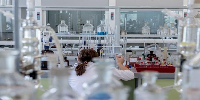 CE-SDS'de Kararlılığı Gösteren Özellikler – Farmasötik Analiz İçin Kapiller Elektroforez Yöntemleri – Ayırma Teknolojisi – FARMASÖTİK ANALİZ – Kimya Mühendisliği – Ayırma Teknolojisi Ödevleri – Kimya Mühendisliği Ödev Yaptırma – Kimya Ödev Yaptırma Ücretleri