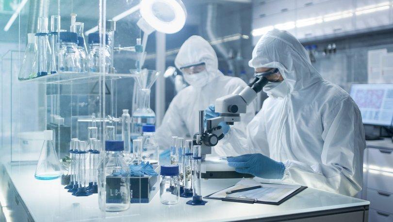 Fotomikrografi – Laboratuvar Tanı Bilimi – Laboratuvar Ödevleri – Lab Ödevleri – Kimya Mühendisliği – Kimya Ödev Yaptırma Ücretleri